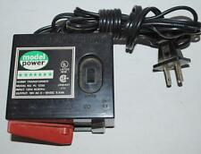 MODEL POWER HOBBY TRANSFORMER RL 1250 120V AC 60HZ ~119