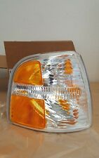 02 FORD EXPLORER FRONT RIGHT SIGNAL LIGHT 330-1503R-US DEPO