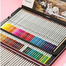Artist Colored Pencil Set Painting Pencil Drawing Pen Sketch Art Supplies