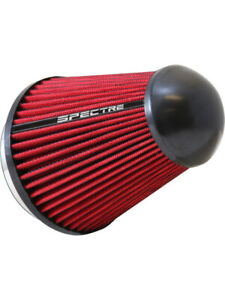 Spectre Conical Filter (HPR9831)