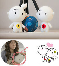 Korean TV Drama Hi! School-Love On Rai Doll