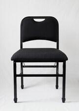 Adjustrite Folding Musician's Chair
