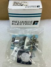 RELIANCE ELECTRIC 707071-G POTENTIOMETER NEW IN BOX