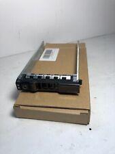 "2.5"" SAS/SATA Hard Drive Tray Caddy for DELL PowerEdge Free Shipping!!"