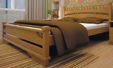 Klassische Bettgestelle ohne Matratze mit Lattenrost für Jugendzimmer