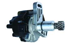 Zündverteiler Verteiler Ford Probe 16V / Mazda 626 GE FP13 T2T57971