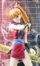 Evangelion Asuka Langley Figure Special Mission #2 NInja JAPAN ANIME MANGA