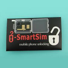 Universal No Cut CellPhone Mobilephone Unlock Sim Card For SAMSUNG NOKIA LG etc.