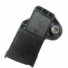 OEM Ford MAP Manifold Pressure Sensor FoMoCo BV61-9F479-AA by Bosch 0261230281