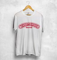 Casablanca Records T Shirt Top Kiss Donna Summer Lipps Parliament Music Rock