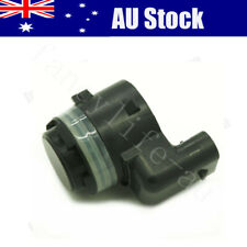 1*PDC Parking Sensor For BMW X5 F15 xDrive 50i 35i M 218d Mini Cooper (F54-F60)