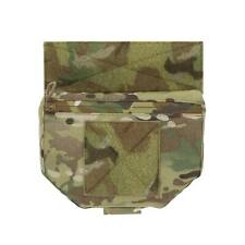 NEW Ferro Concepts DANGLER™ Drop Plate Carrier General Purpose / Med Kit Pouch