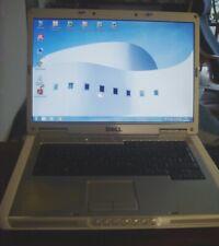 Dell Inspiron, 4 GB RAM,Intel Dual Core Windows 7 HP .& Windows Office 2003/007
