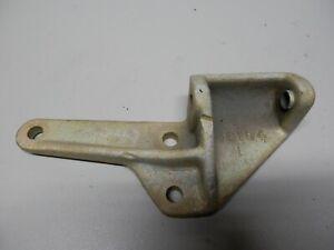 OMC Mercruiser 48104 alternator bracket