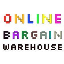 onlinebargainwarehouse