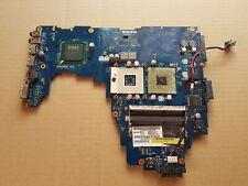 Carte Mère Motherboard Toshiba Satellite C660 LA-6841P Rev 1.0