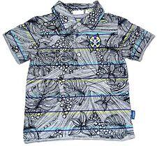 MEXX Boys Polo Shirt 68 new