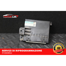88650-42230 CENTRALINA COMFORT TOYOTA RAV4 3 III (A3) (2005-2013) 2.2 D-CAT 4WD