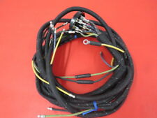 1935 Ford NEW original style headlamp lighting wiring harness 48-11647-A