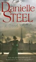 Good Woman By Danielle Steel