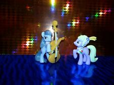 My Little Pony MLP  Gift Blind Bag Friends Forever Octavia Lyrica Rare