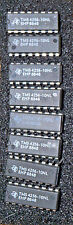 Texas Instruments TMS4256-10NL