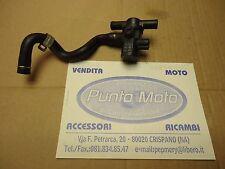 Valvola aria Suzuki GSR 600 2006-2011