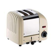 Dualit restaurant toasters ebay dualit 2 slice vario toaster utility cream 220x260x210mm commercial 20247 swarovskicordoba Gallery