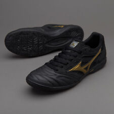 Mizuno Sala Premium 2 IN 20th Anniversary SCARPE CALCETTO INDOOR FUTSAL NERO