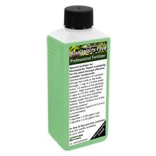 Houseplants Liquid fertilizer evergreen plants NPK-root & foliar fertilizer