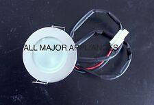 2 X BAUMATIC,LOFRA RANGEHOOD LED LIGHTS 3W DC4V SUIT BH600,BH700,BH900