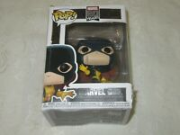 Funko Pop Marvel 80 Years Marvel Girl First Appearance X-Men #1 #50 Vinyl Figure