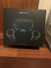 Oculus Rift S BRAND NEW READY TO SHIP UNOPENED