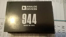 Analog Devices 944