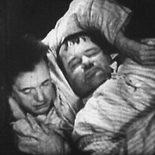 Film 16: Laurel et Hardy dans les Tranchées