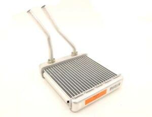 NEW Spectra HVAC Heater Core 94760 Chevy Camaro Pontiac Firebird 1993-2002