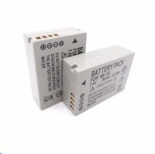 NB-10L Premium Battery for Canon PowerShot SX40 SX50 SX60 HS G15 G16 [ AU ]