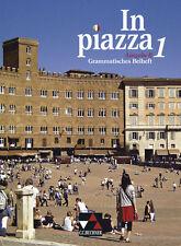 Italienische Bücher für Schule & Ausbildung im Taschenbuch-Format