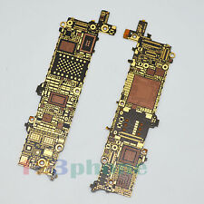 BRAND NEW MOTHERBOARD MAIN LOGIC BARE BOARD FOR IPHONE 5 #A-131