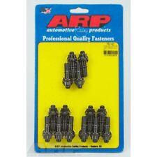 ARP 180-1401 Header Bolt & Stud Kit for Oldsmobile 330-455 1.670? OAL Set of 14