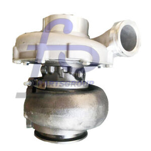Turbocharger GT4288 452101 For 1993- Volvo FH12 Truck with D12A Engine