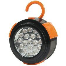 Klein Tool Tradesman Pro Magnetic LED Work Light