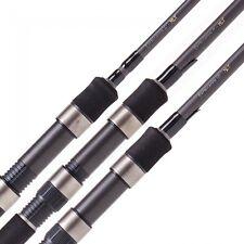 Wychwood Extricator MLT EVA Handle Fishing Rod *All Test Curves/Lengths*