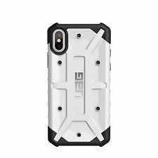 Case UAG Composite Pathfinder for Apple iPhone X - WHITE - IPHX-A-WH