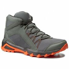New Reebok Men's boot TRAILGRIP MID 6.0 Hiking Shoes UK 11 EU 45.5 US 12