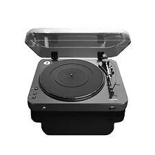 Lenco Plattenspieler & Turntables mit Direktantrieb