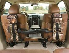 Creative Camouflage Oxford Fabrics Accessories Performance Back Seat Gun Sling