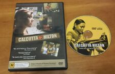 Calcutta Hilton (DVD) John Sinclair Sonagacchi sex trafficking documentary film