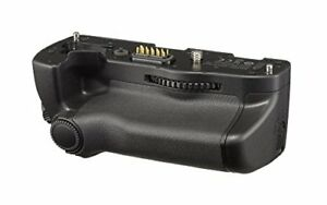 Pentax Battery Grip D-Bg7 38598 New