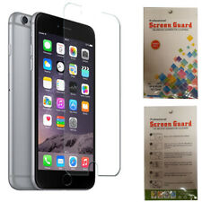 New Ultra Clear LCD Screen Protector Guard Covers For Apple iPhone 6 Plus +